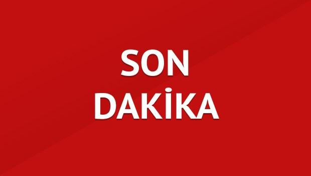 Turkcell Gizli Numara Engelleme ve Engel Kaldırma