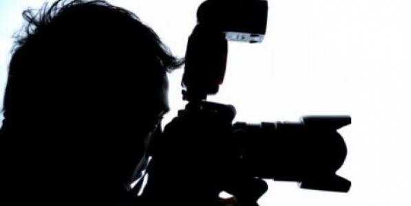 Gazeteciler Ne İş Yaparlar?