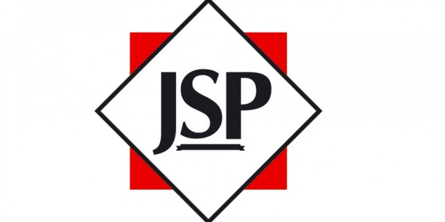 JSP Nedir