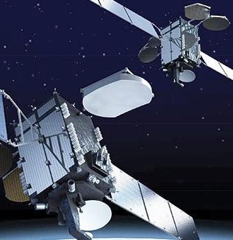 Türksat 4A Uydusu Nasıl Ayarlanacak