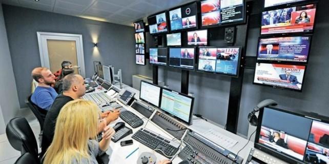 Kanal D HD, Star TV HD ve Samanyolu HD Gibi HD Kanallar Artık Ücretli