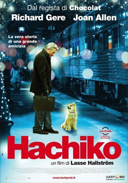 Haçiko Filmi