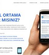 Mobil Dostu Siteler Google Aramalarında Bir Adım Öne Çıkıyor