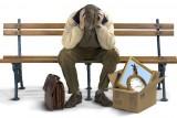 Başarısızlık İle Hayatınıza Giren 7 Başarı Sırrı