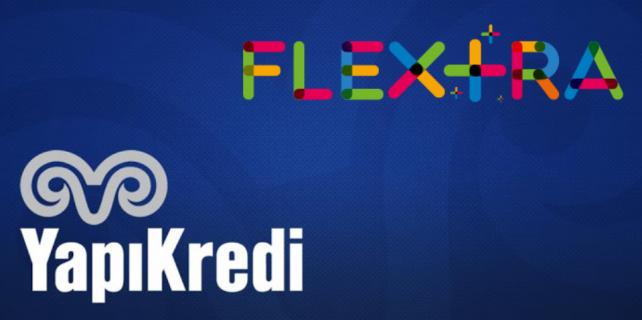 Flextra Kart Nedir